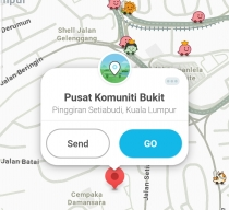 Screenshot_20180820-085304_Waze